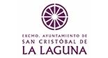 Apeles cliente Ayto La Laguna