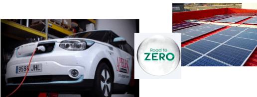compromiso-ambiental-apeles-coche-electrico