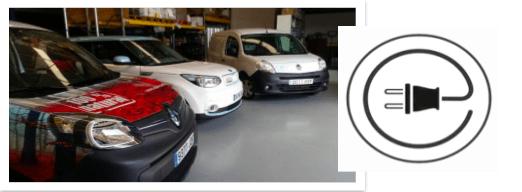 compromiso-medioambiental-apeles-coches